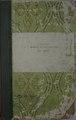 ДАЖО 67-03-0551. 1890-1894 роки. Алфавіт метричних книг євреїв міста Житомир.pdf