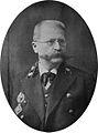 Дзмітрый Даўгяла (ч.б., да 1917).jpg
