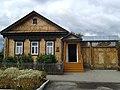 Дом-музей А.И. Куприна (Наровчат).jpg