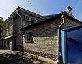 Дом жилой Курск ул. Большевиков 77 (утрачен).jpg