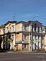 Дом жилой Курск ул. Дзержинского 93 (фото 2).jpg