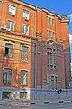 Дом 32-д по улице Варварской.jpg