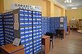 Донецкая библиотека имени Крупской 004.jpg