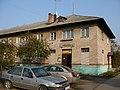 Дубна - Конаково - Решетниково 2011 - panoramio (67).jpg