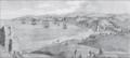 Е. М. Корнеев. Город Кафа (ныне Феодосия). 1804.png