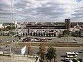 Железнодорожный вокзал (Челябинск-Главный) f003.jpg