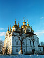 Здвиженський монастир 0191 09.jpg