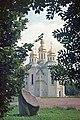 Катерининська церква (Чернігів)..JPG