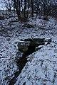 Катюшина криница зимой - Заказник Нагольный кряж.jpg