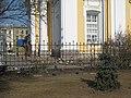 Князь-Владимирский собор, ограда.jpg