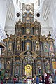 Козелець Собор Різдва Богородиці Іконостас.jpg
