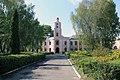 Колишня розкіш замку Радзивілів.jpg