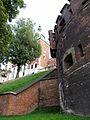 Краков - panoramio (20).jpg