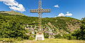 Крстот над Гари 1.jpg
