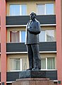 Ленин в Тильзите.jpg