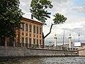 Летний дворец Петра I, вид с наб Фонтанки.jpg