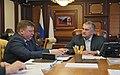 Лукашёв и Аксёнов (2018, 1).jpg
