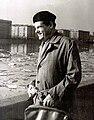 Л.Мартынов. Москва, апрель 1963 г. Фото В.Уткова.jpg