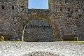 Манастир Манасија, стара трпезерија.jpg