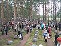 Мемориал Сестрорецка 9 Мая.JPG