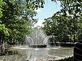 Менажерийный пруд с фонтаном «Солнце».jpg