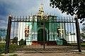 Миколаївська церква (Новомиргород), 01.jpg
