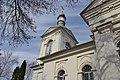 Миколаївська церква в м.Васильків 4.jpg