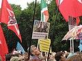 Митинг 18 июля 2018 г пенсии Гайд-парк (Москва) 02.jpg