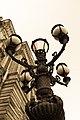 Музей Штиглица А. Л. Фонарь украшеный художественной ковкой.jpg
