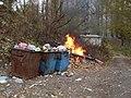 Мікрорайон Південно-Західний, Хмельницький, Хмельницька область, Ukraine - panoramio (3).jpg