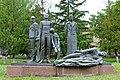 Місто Нова Одеса, Братська могила мирних жителів.jpg