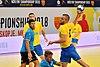 М20 EHF Championship EST-UKR 28.07.2018-5279 (29819560248).jpg