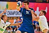 М20 EHF Championship FIN-BLR 24.07.2018-2243 (42707100685).jpg