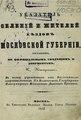 Нистрем К Указатель селений и жителей уездов Московской губернии 1852 РГБ.pdf
