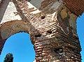 Област Пловдив - Община Перущица - Гр. Перущица - Червената църква - (10).jpg