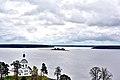 Озеро Селигер с колокольни монастыря.jpg
