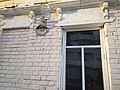 Окно утраченного жилого дома по улице Гражданская, 33.jpg