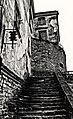 Олеський замок.jpg