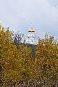 Осень в Белогорском монастыре.JPG