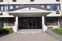 Основен суд Неготино.JPG