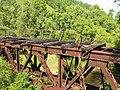 Остатки моста.jpg