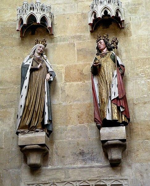 File:Оттон и Адельгейда.jpg