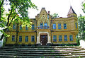 Палац (мур.) с.Турчинівка.jpg