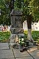 Пам'ятник морякам-північноморцям.jpg