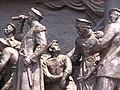 Памятник Нахимову в Севастополе 004.jpg