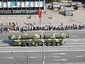 Парад на Новом Арбате 9 мая 2008 года 9.jpg