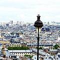 Париж 6.jpg