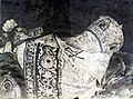 Патриарх Тихон (Белавин) на смертном одре.jpg
