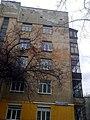 Первомайская ул., 44 Жилой Дом Конструктивизм-2.jpg