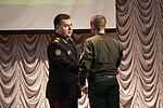 Перші особи держави відзначили ветеранів Нацгвардії 1865 (26023300106).jpg